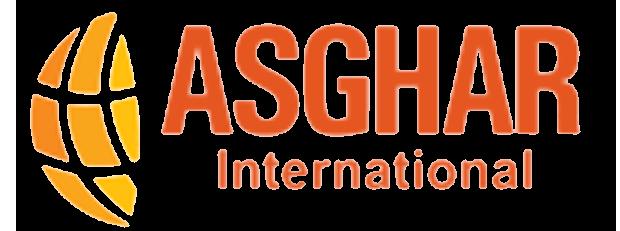 ASGHAR SPONSOR WEB