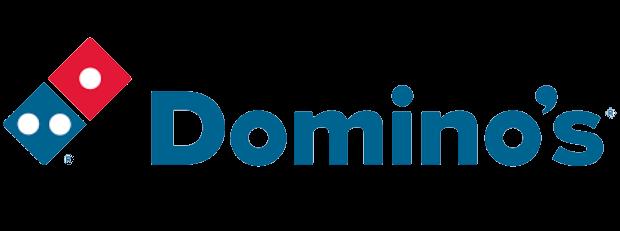 Dominos Badalona